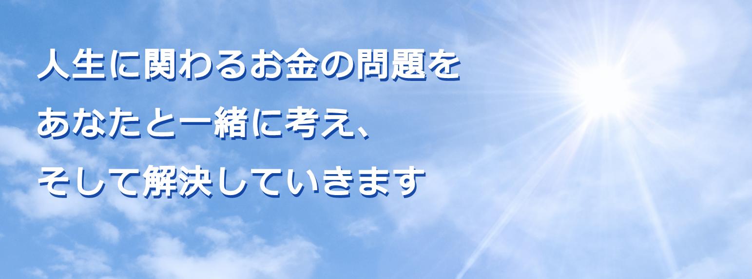 top_1-1